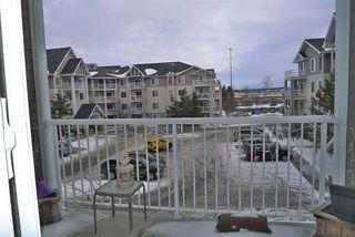 Photo 14: 303 4403 23 Street in Edmonton: Zone 30 Condo for sale : MLS®# E4186956