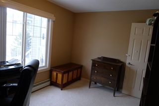 Photo 7: 303 4403 23 Street in Edmonton: Zone 30 Condo for sale : MLS®# E4186956