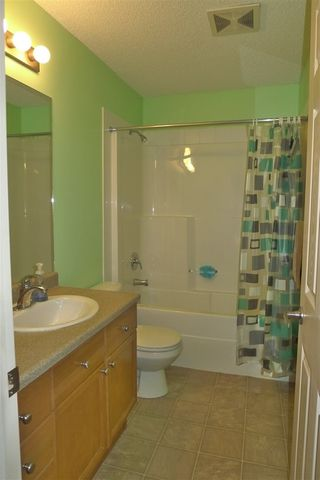 Photo 8: 303 4403 23 Street in Edmonton: Zone 30 Condo for sale : MLS®# E4186956
