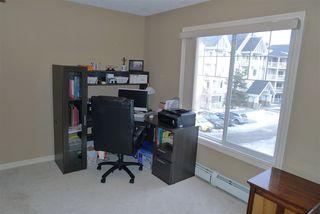 Photo 6: 303 4403 23 Street in Edmonton: Zone 30 Condo for sale : MLS®# E4186956