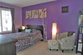 Photo 10: 303 4403 23 Street in Edmonton: Zone 30 Condo for sale : MLS®# E4186956
