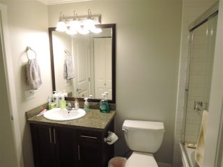 """Photo 12: 44 22788 WESTMINSTER Highway in Richmond: Hamilton RI Townhouse for sale in """"HAMILTON STATION"""" : MLS®# R2435395"""