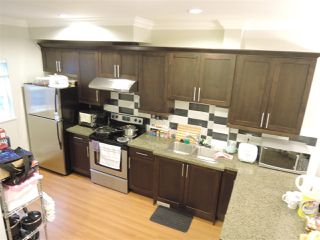 """Photo 5: 44 22788 WESTMINSTER Highway in Richmond: Hamilton RI Townhouse for sale in """"HAMILTON STATION"""" : MLS®# R2435395"""