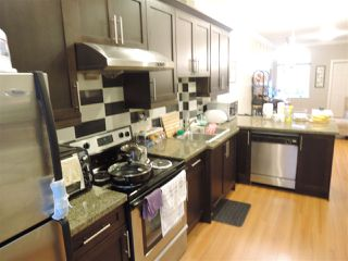 """Photo 4: 44 22788 WESTMINSTER Highway in Richmond: Hamilton RI Townhouse for sale in """"HAMILTON STATION"""" : MLS®# R2435395"""
