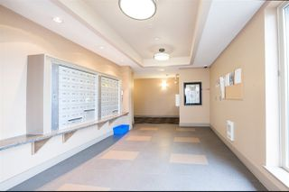 """Photo 15: 398 4133 STOLBERG Street in Richmond: West Cambie Condo for sale in """"Remy"""" : MLS®# R2435494"""