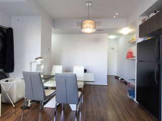 """Photo 9: 398 4133 STOLBERG Street in Richmond: West Cambie Condo for sale in """"Remy"""" : MLS®# R2435494"""