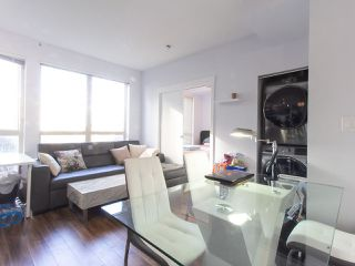 """Photo 8: 398 4133 STOLBERG Street in Richmond: West Cambie Condo for sale in """"Remy"""" : MLS®# R2435494"""