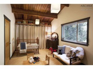 Photo 9: 2937 PANORAMA Drive in North Vancouver: Deep Cove House for sale : MLS®# R2443266