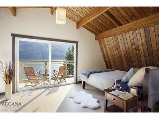 Photo 8: 2937 PANORAMA Drive in North Vancouver: Deep Cove House for sale : MLS®# R2443266