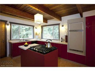 Photo 3: 2937 PANORAMA Drive in North Vancouver: Deep Cove House for sale : MLS®# R2443266