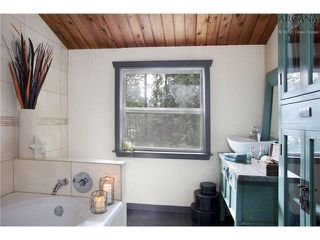 Photo 7: 2937 PANORAMA Drive in North Vancouver: Northlands House for sale : MLS®# R2443266