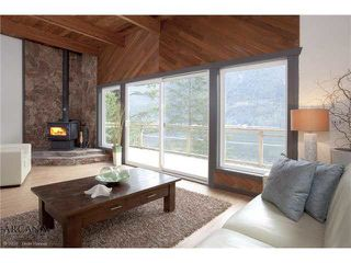 Photo 5: 2937 PANORAMA Drive in North Vancouver: Deep Cove House for sale : MLS®# R2443266