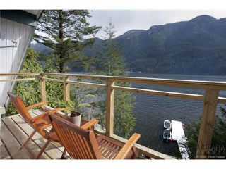 Photo 10: 2937 PANORAMA Drive in North Vancouver: Northlands House for sale : MLS®# R2443266