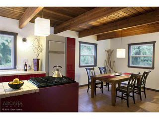 Photo 4: 2937 PANORAMA Drive in North Vancouver: Northlands House for sale : MLS®# R2443266