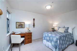Photo 14: 102 1196 Sluggett Rd in BRENTWOOD BAY: CS Brentwood Bay Condo for sale (Central Saanich)  : MLS®# 838000
