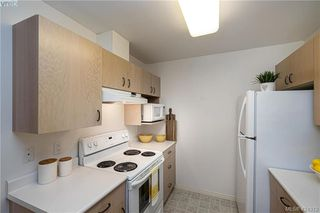 Photo 12: 102 1196 Sluggett Rd in BRENTWOOD BAY: CS Brentwood Bay Condo for sale (Central Saanich)  : MLS®# 838000