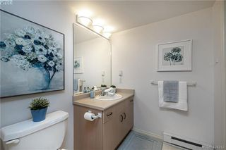 Photo 17: 102 1196 Sluggett Road in BRENTWOOD BAY: CS Brentwood Bay Condo Apartment for sale (Central Saanich)  : MLS®# 424312