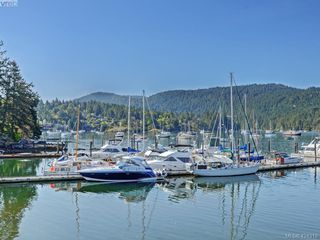 Photo 24: 102 1196 Sluggett Rd in BRENTWOOD BAY: CS Brentwood Bay Condo for sale (Central Saanich)  : MLS®# 838000