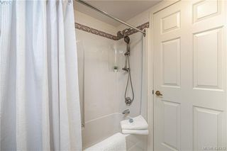 Photo 16: 102 1196 Sluggett Road in BRENTWOOD BAY: CS Brentwood Bay Condo Apartment for sale (Central Saanich)  : MLS®# 424312