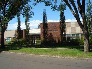 Photo 28: 212 10529 93 Street in Edmonton: Zone 13 Condo for sale : MLS®# E4194932
