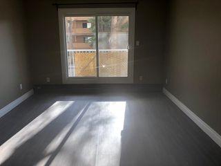 Photo 9: 212 10529 93 Street in Edmonton: Zone 13 Condo for sale : MLS®# E4194932