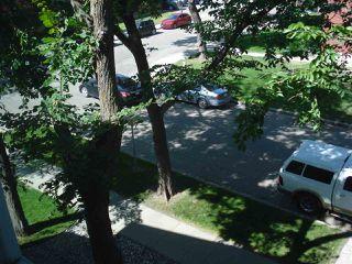 Photo 22: 212 10529 93 Street in Edmonton: Zone 13 Condo for sale : MLS®# E4194932