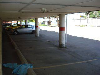Photo 19: 212 10529 93 Street in Edmonton: Zone 13 Condo for sale : MLS®# E4194932