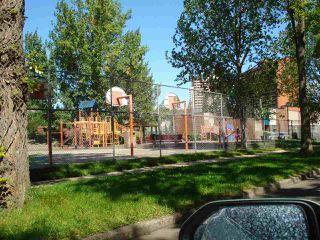 Photo 27: 212 10529 93 Street in Edmonton: Zone 13 Condo for sale : MLS®# E4194932