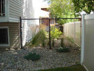 Photo 20: 212 10529 93 Street in Edmonton: Zone 13 Condo for sale : MLS®# E4194932