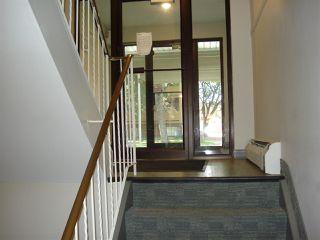Photo 13: 212 10529 93 Street in Edmonton: Zone 13 Condo for sale : MLS®# E4194932