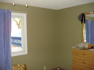 Photo 5: 212 10529 93 Street in Edmonton: Zone 13 Condo for sale : MLS®# E4194932
