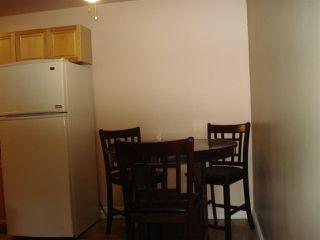 Photo 4: 212 10529 93 Street in Edmonton: Zone 13 Condo for sale : MLS®# E4194932