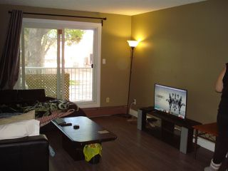 Photo 6: 212 10529 93 Street in Edmonton: Zone 13 Condo for sale : MLS®# E4194932