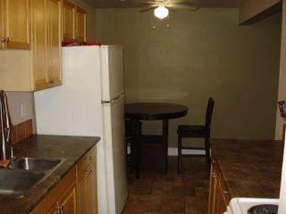 Photo 7: 212 10529 93 Street in Edmonton: Zone 13 Condo for sale : MLS®# E4194932
