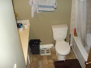 Photo 10: 212 10529 93 Street in Edmonton: Zone 13 Condo for sale : MLS®# E4194932