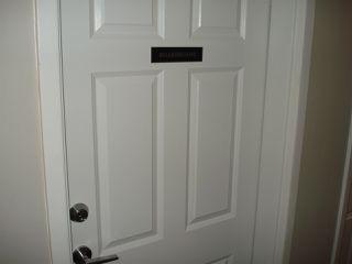 Photo 17: 212 10529 93 Street in Edmonton: Zone 13 Condo for sale : MLS®# E4194932