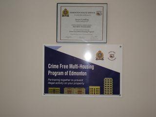 Photo 12: 212 10529 93 Street in Edmonton: Zone 13 Condo for sale : MLS®# E4194932