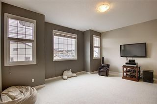 Photo 11: 187 SAGE HILL Green NW in Calgary: Sage Hill Detached for sale : MLS®# C4295421