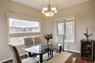 Photo 9: 187 SAGE HILL Green NW in Calgary: Sage Hill Detached for sale : MLS®# C4295421