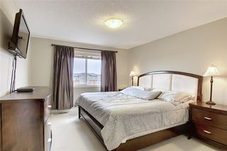 Photo 13: 187 SAGE HILL Green NW in Calgary: Sage Hill Detached for sale : MLS®# C4295421