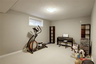 Photo 25: 187 SAGE HILL Green NW in Calgary: Sage Hill Detached for sale : MLS®# C4295421