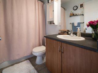 Photo 10: 56 8304 11 Avenue in Edmonton: Zone 53 Townhouse for sale : MLS®# E4198098