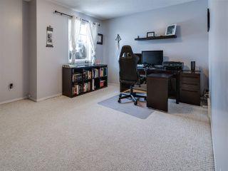 Photo 11: 56 8304 11 Avenue in Edmonton: Zone 53 Townhouse for sale : MLS®# E4198098