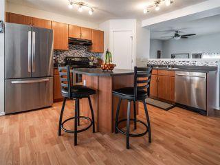 Photo 5: 56 8304 11 Avenue in Edmonton: Zone 53 Townhouse for sale : MLS®# E4198098