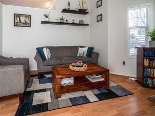 Photo 7: 56 8304 11 Avenue in Edmonton: Zone 53 Townhouse for sale : MLS®# E4198098