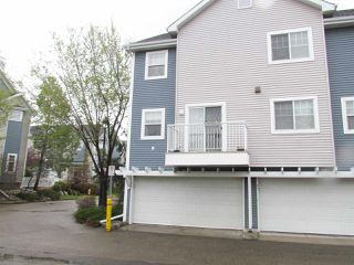 Photo 16: 56 8304 11 Avenue in Edmonton: Zone 53 Townhouse for sale : MLS®# E4198098