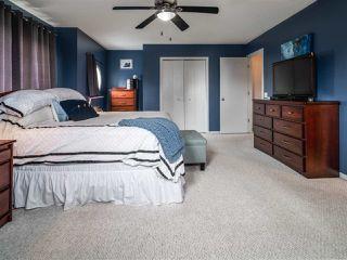Photo 9: 56 8304 11 Avenue in Edmonton: Zone 53 Townhouse for sale : MLS®# E4198098