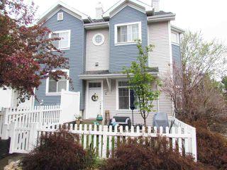 Photo 14: 56 8304 11 Avenue in Edmonton: Zone 53 Townhouse for sale : MLS®# E4198098