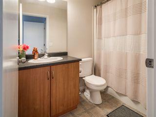 Photo 13: 56 8304 11 Avenue in Edmonton: Zone 53 Townhouse for sale : MLS®# E4198098