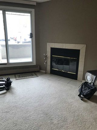 Photo 9: 102 11045 123 Street in Edmonton: Zone 07 Condo for sale : MLS®# E4198460